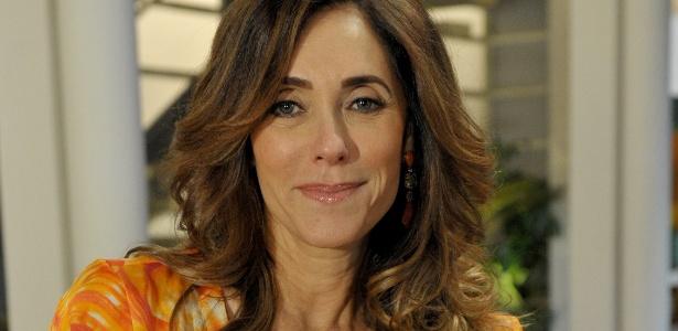 Tereza Cristina não poupa esforços para matar