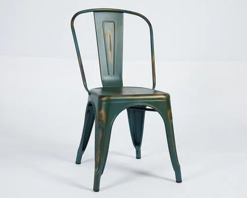 china custom vintage wrought iron patio chairs manufacturers suppliers factory direct wholesale meant