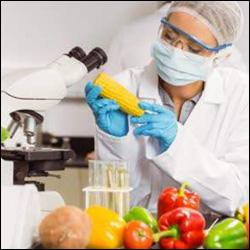 Image result for food technology
