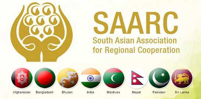 List of Secretaries-General of SAARC