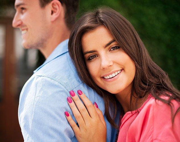 10 أمور في الرجل تجذب المرأة إليه بطريقة جنونية