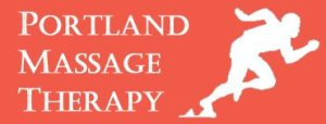 Portland Massage Therapist