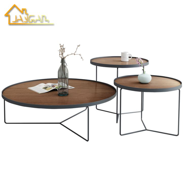 china reclaimed wood and metal coffee table manufacturers suppliers factory customized reclaimed wood and metal coffee table wholesale jaygar furniture