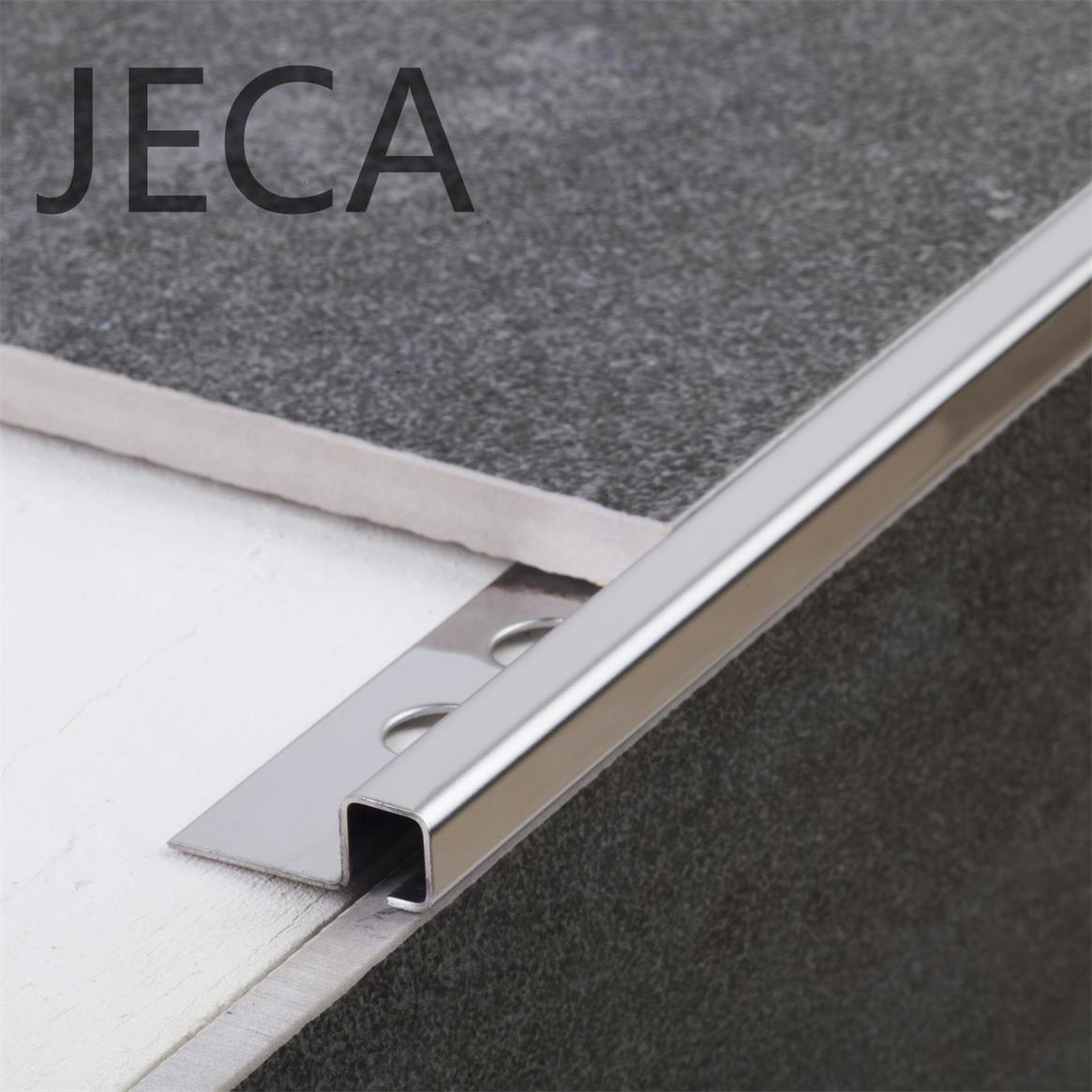 china low price stainless steel bright