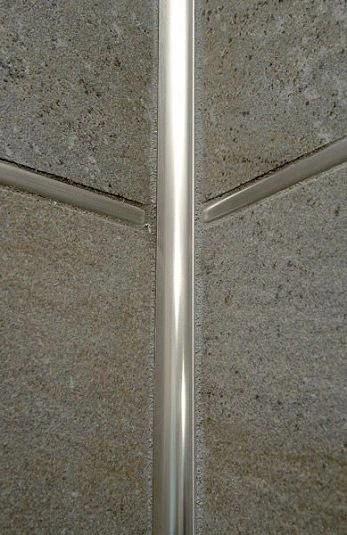 buy discount outside corner tile trim
