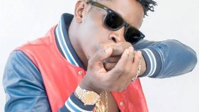 Photo of Download Mp3: Shatta Wale – No Look