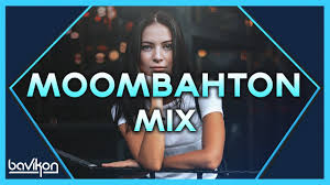 Photo of Download MP3 : New level – The Best of Moombahton 2019