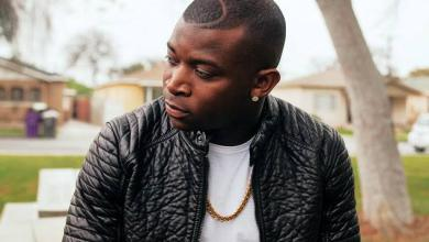 Photo of Download MP3 : O.T. Genasis – Never Knew (Crip Remix)