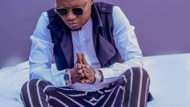 Photo of Christian Bella – Chaku Ft. Alikiba