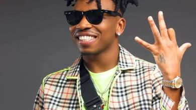 Photo of Mayorkun – Geng