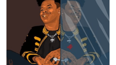 Photo of Nasty C – Easy (Snippet)
