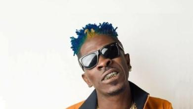 Photo of Shatta Wale – Kpokpomi