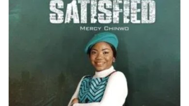 Photo of Mercy Chinwo – Tasted Of Your Power