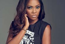 Photo of Tiwa Savage – Dangerous Love (De Mthuda Born In Soweto Remix)