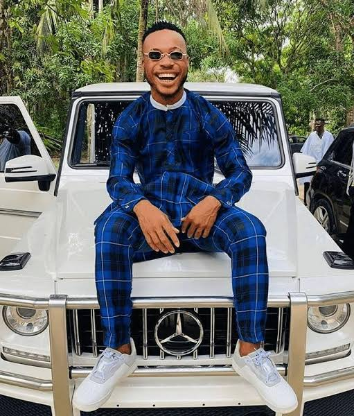 Photo of Poco Lee Net Worth In 2021, Biography, Girlfriend And Lots More