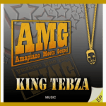 King Tebza – Blessings on my Way