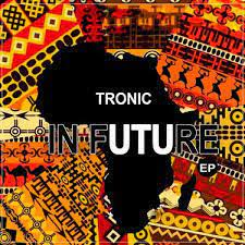 Photo of EP: Tronic – In Future (Instrumental Version)
