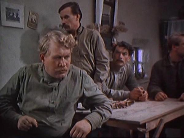 Тихий Дон Фильм 1958 - kulturacommunications
