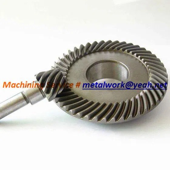 precision curved drive helical plastic small linear gear rack and pinion stainless steel gear high quality rack and gears factory manufacturer manufacturers and factory china customized products yiqe automation