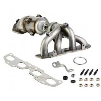 www manifoldexhaust com