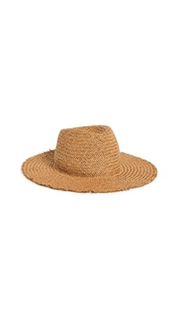 Hat Attack Beach Rancher Hat