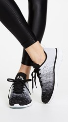 Image result for apl shoes