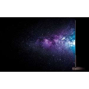 Selbstleuchtende Pixel - LG OLED65B6D 65 Zoll UHD 4K TV