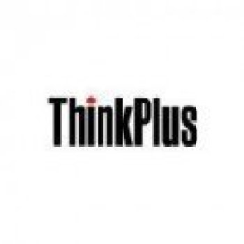LENOVO 78Y1520 ServicePac 3 rs CCR service til Thinkpad Add to QUERY