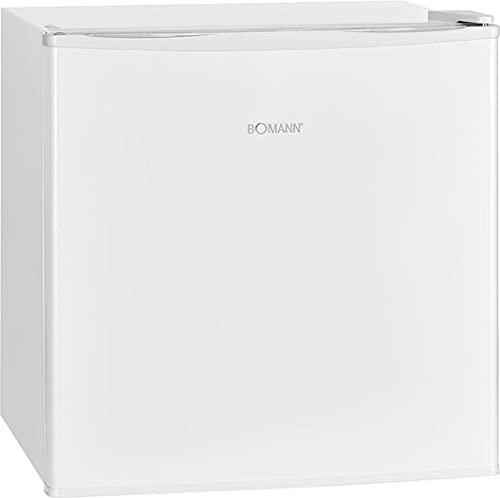 Bomann GB 341 Mini congelatore bianco