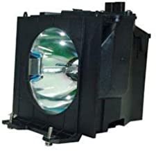 Replacement for Yodn/Dngo/Glory Glh-224 Lamp & Housing Projector Tv Lamp Bulb by..