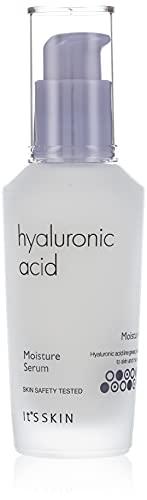 Sérum Hidratante de Ácido Hialurónico - It's Skin