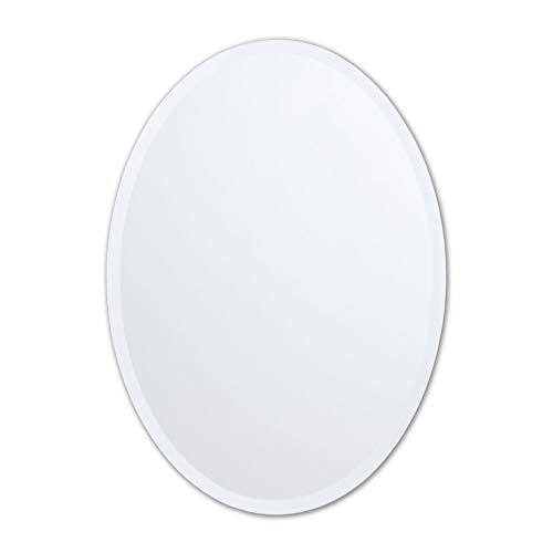 2130YII5CnL - The 7 Best Wall Mounted Mirrors to Spice Up Your Home Décor
