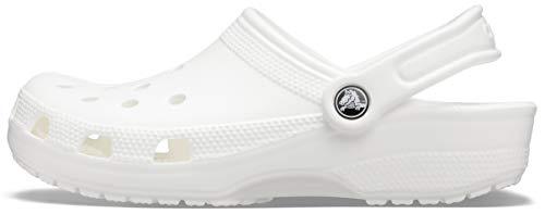2. Crocs Comfortable Slip On Casual Water Shoe