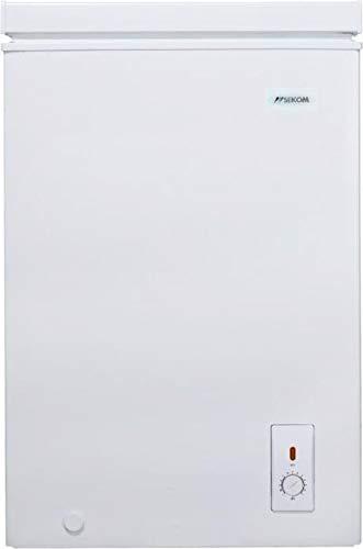 SEKOM (SHCP108 CONG.ORIZZ. 100LT CL.A+ 8KG/24H -
