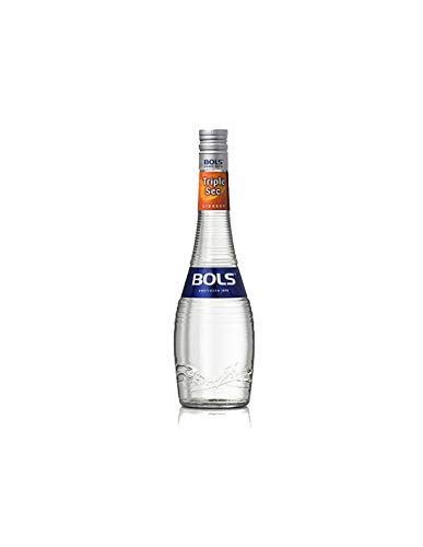 BOLS - Triple Seco Bols 38º