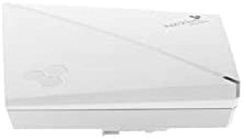 Dell 210-AOHF Aerohive AP130 - Radio access point - 802.11ac Wave 1 - Wi-Fi - Dual Band - Smart Value Flexi - (Enterprise Computing > Wireless Networking)