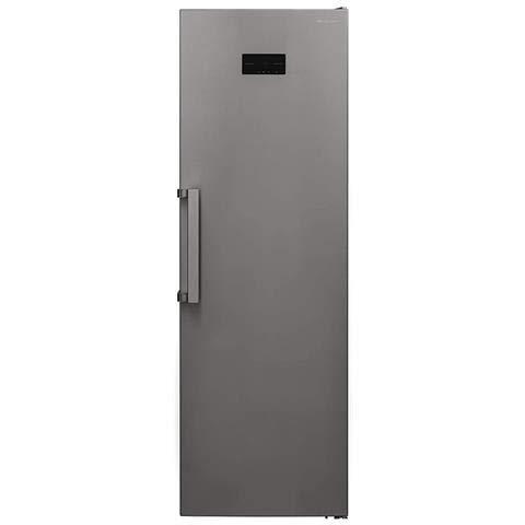 Congelatore Verticale da 280 Litri A++ No Frost