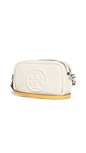 21DnhODzI+L Leather: Cowhide Brand logo at front Length: 6.25in / 16cm