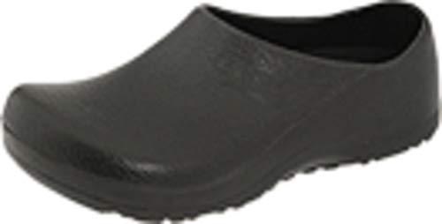 26. Birkenstock Professional Work Shoe
