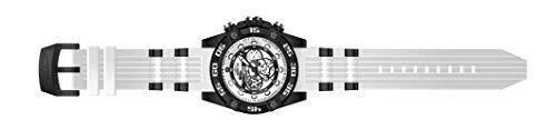 NUR Uhren Armband für Invicta Star Wars 26068