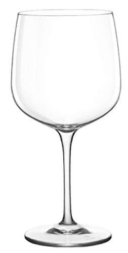 Bormioli Rocco Premium - Bicchiere da cocktail, 76 cl, confezione da 6 pezzi