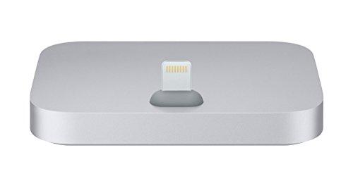 Apple Lightning Docking Station per iPhone
