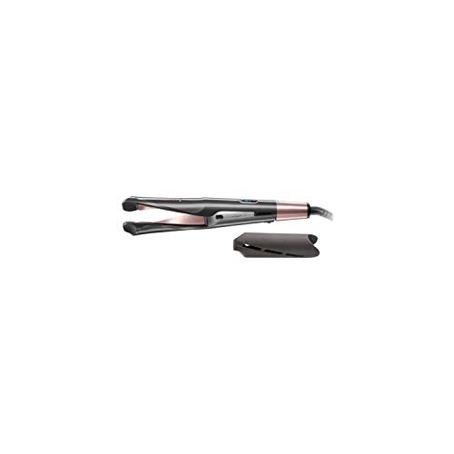 Remington Haarglätter 2-in-1 Curl&Straight Confidence S6606