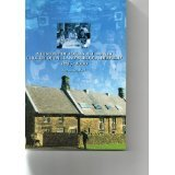 A History of Totley All Saints Church of England School, Sheffield 1827-2000