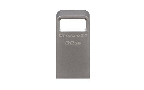 32Gb Datatraveler Micro Usb 3.1