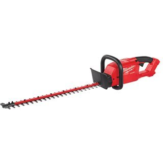 .Milwaukee M18 FUEL Hedge Trimmer - MIL 2726-20 - (Bare Tool Only, No Charger, No Battery)