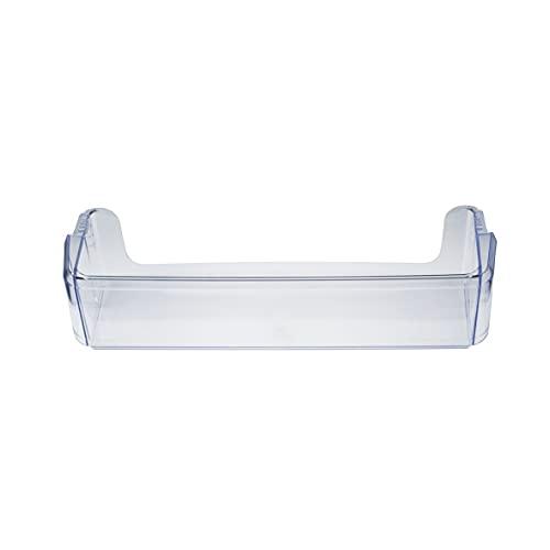 Samsung - Portabottiglie originale per frigorifero, congelatore, 460 mm x 100 mm x 140 mm