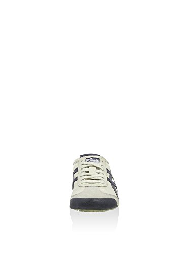 Onistuka Tiger Mexico 66, Unisex Adults' Low-Top Sneakers