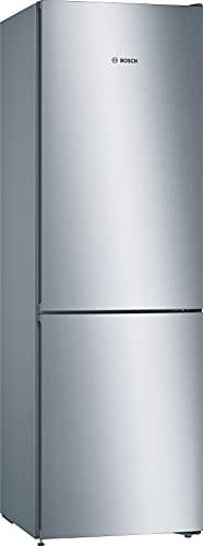 Bosch, KGN36VLED, Frigorifero, No Frost, libero posizionamento, 186x60cm