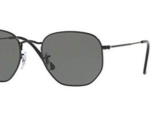 Ray-Ban RB3548N HEXAGONAL Sunglasses For Men For Women 32
